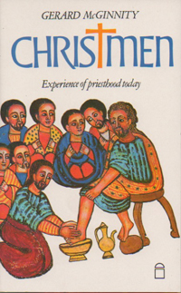 Fr McGinnity's book - Christmen